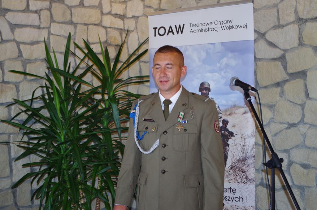images/phocagallery/medal_afganistanu/IMGP4246 Copy