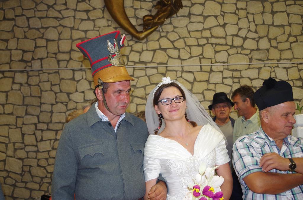 images/phocagallery/wesele_kijskie_proby/IMGP4312 Copy