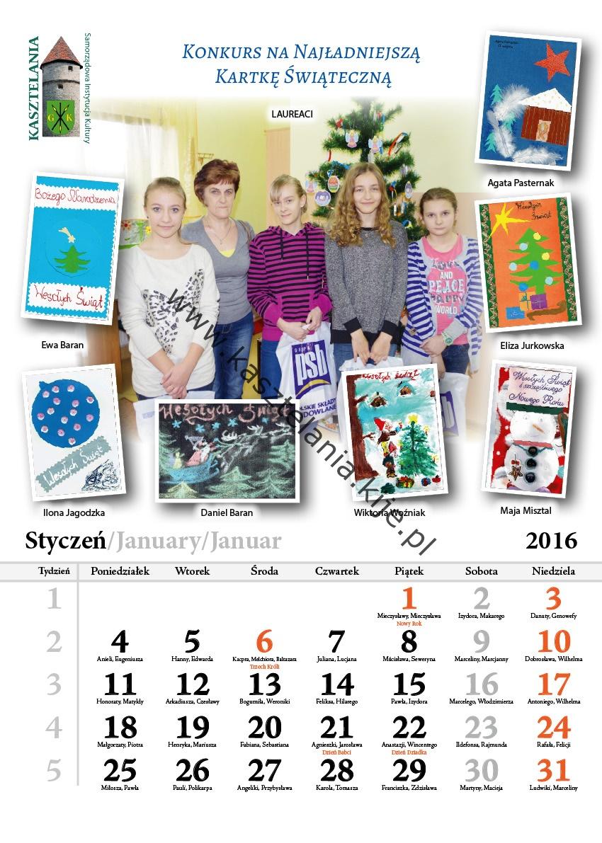 images/phocagallery/kalendarz2015/002kalendarz