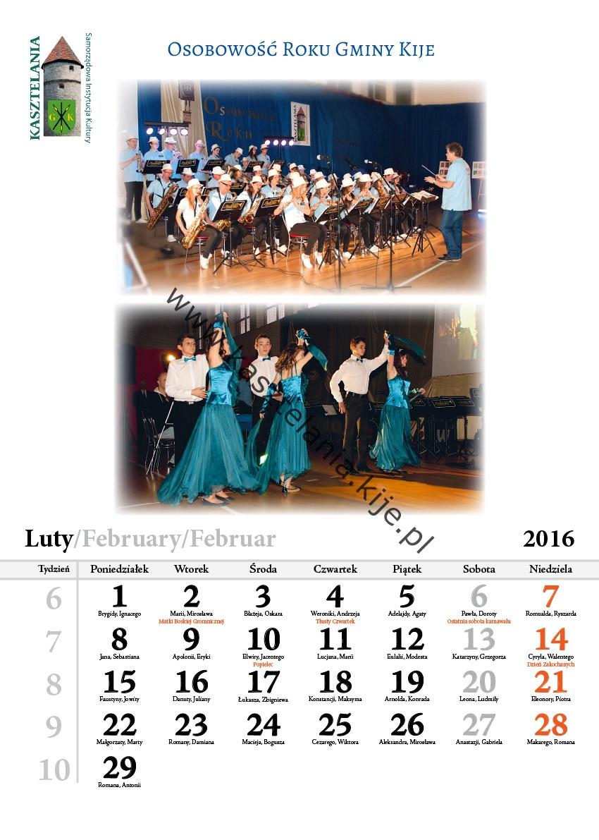 images/phocagallery/kalendarz2015/003kalendarz