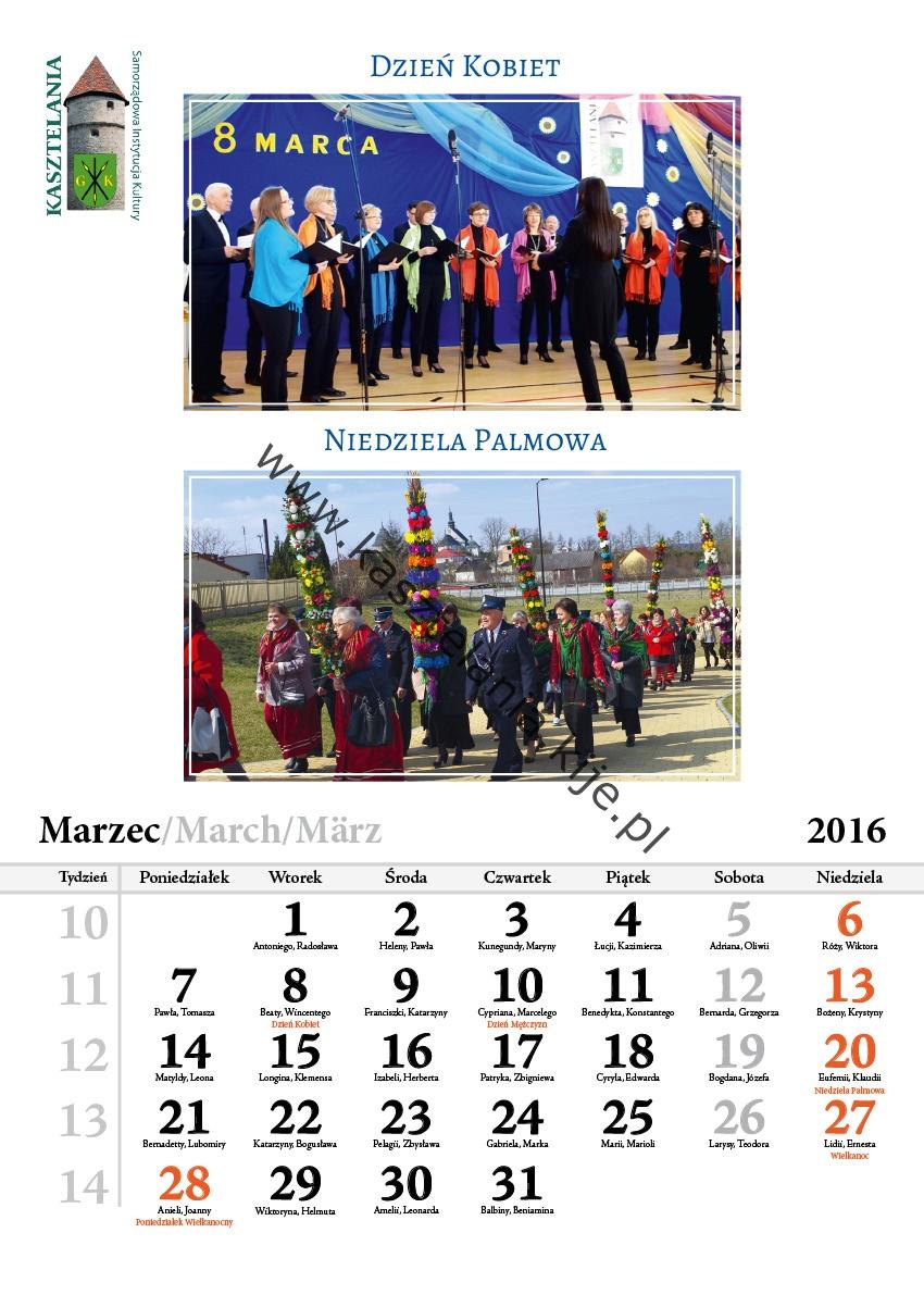 images/phocagallery/kalendarz2015/004kalendarz