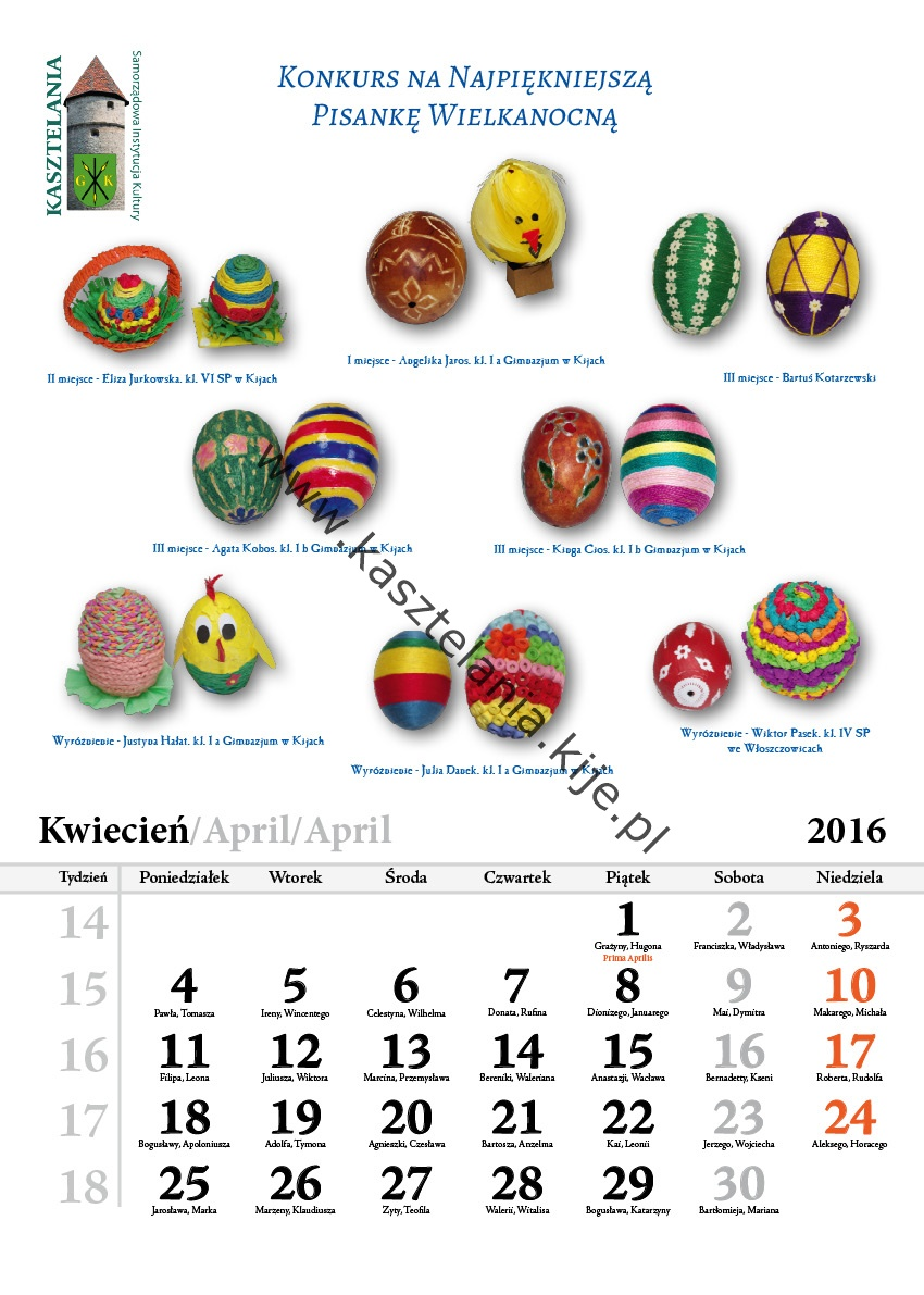 images/phocagallery/kalendarz2015/005kalendarz