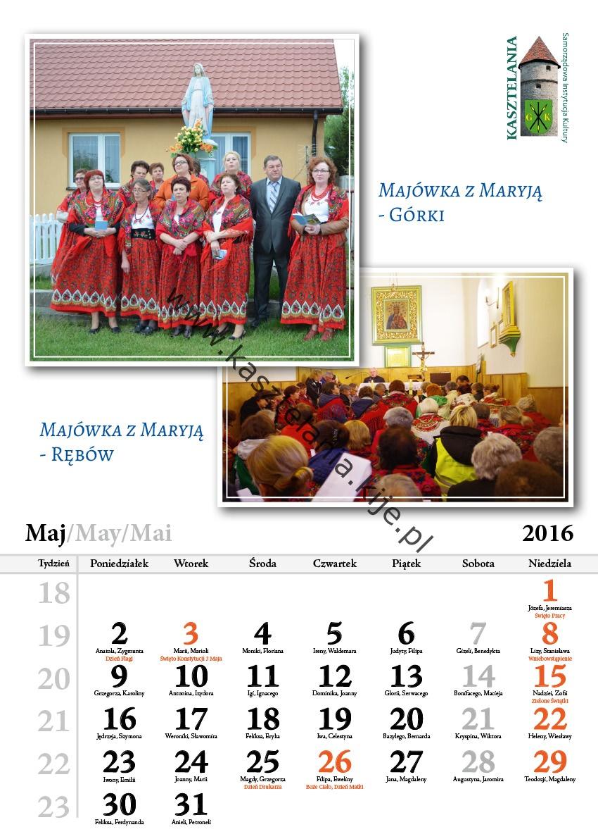 images/phocagallery/kalendarz2015/006kalendarz
