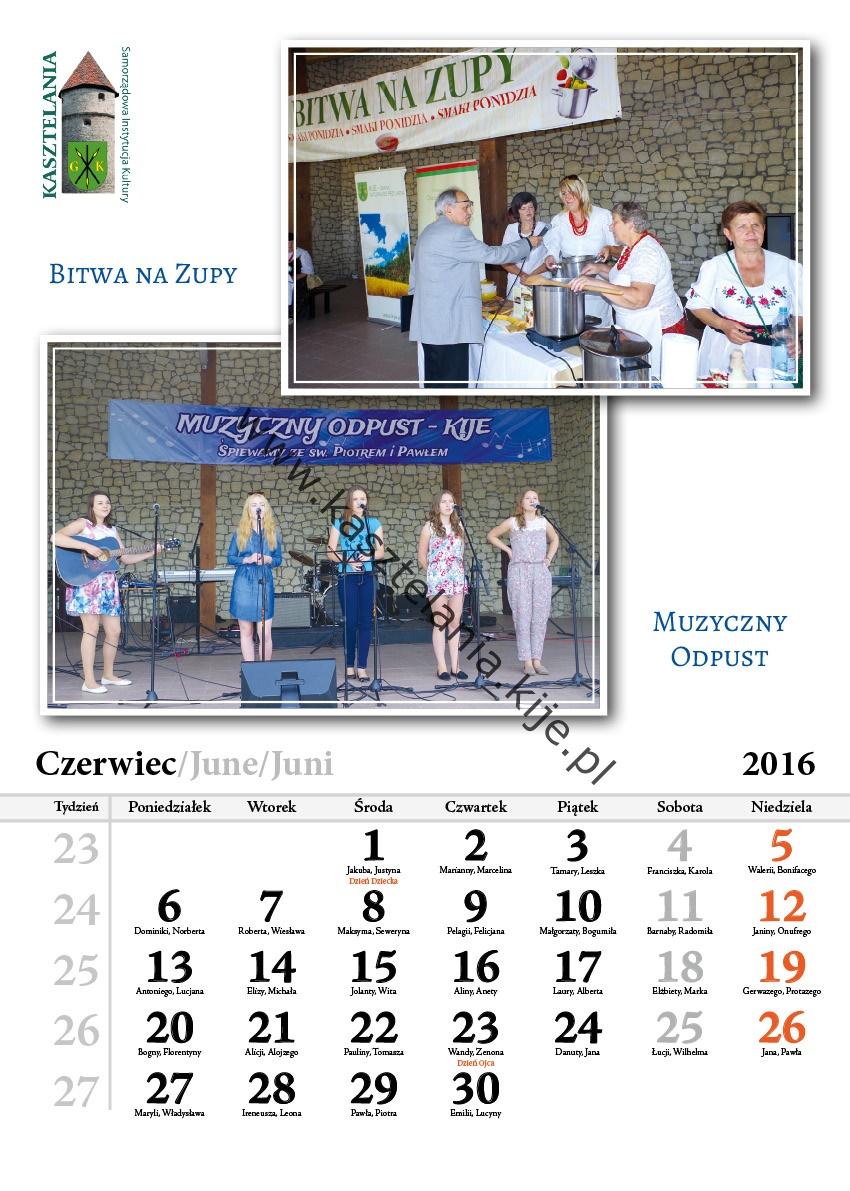 images/phocagallery/kalendarz2015/007kalendarz