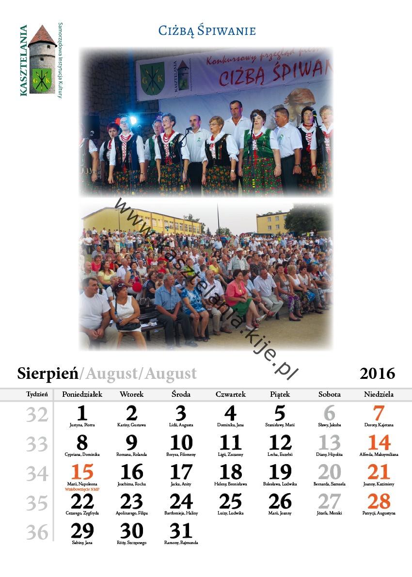 images/phocagallery/kalendarz2015/009kalendarz