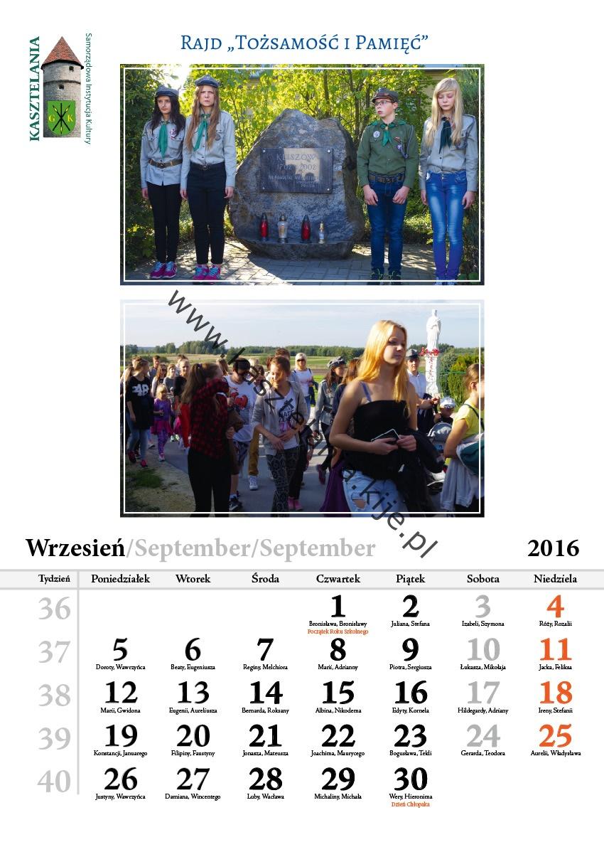 images/phocagallery/kalendarz2015/010kalendarz