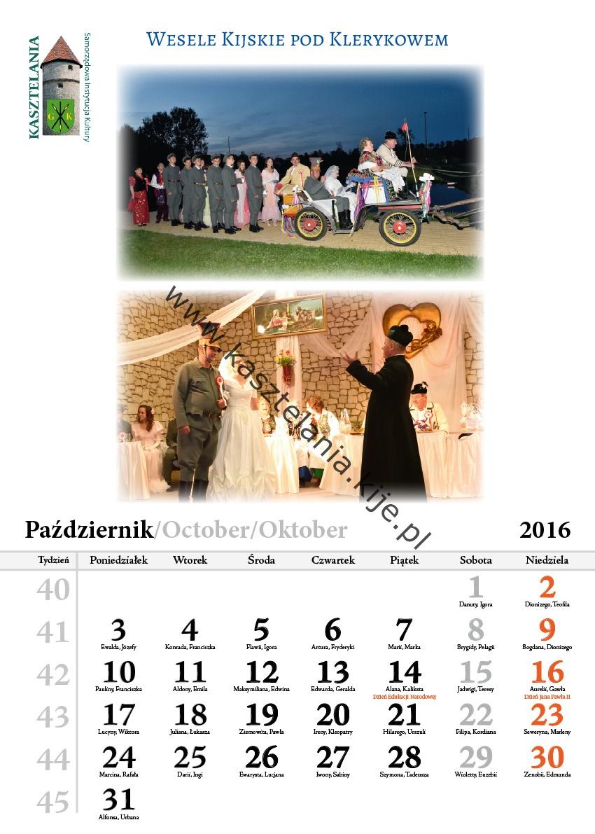 images/phocagallery/kalendarz2015/011kalendarz