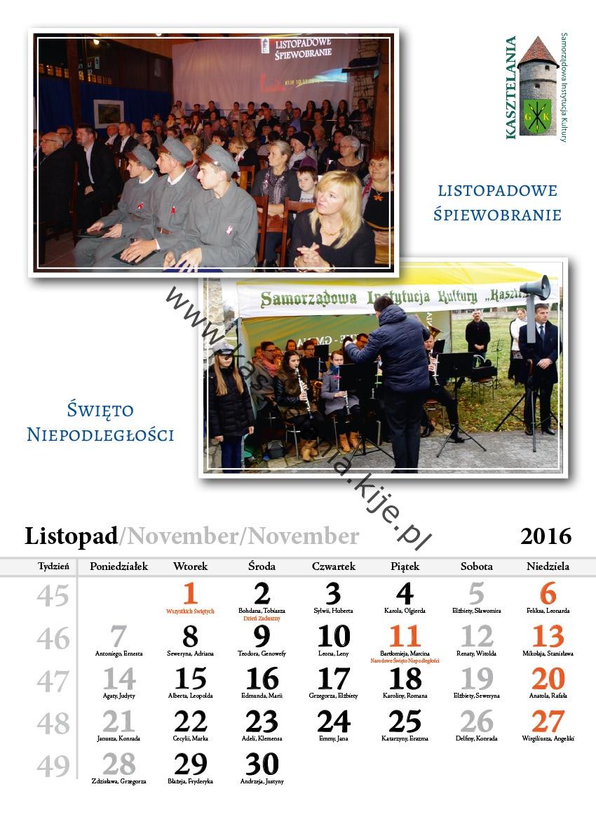 images/phocagallery/kalendarz2015/012kalendarz