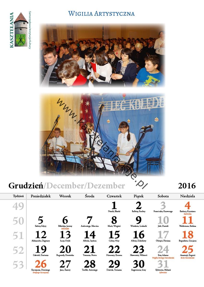 images/phocagallery/kalendarz2015/013kalendarz
