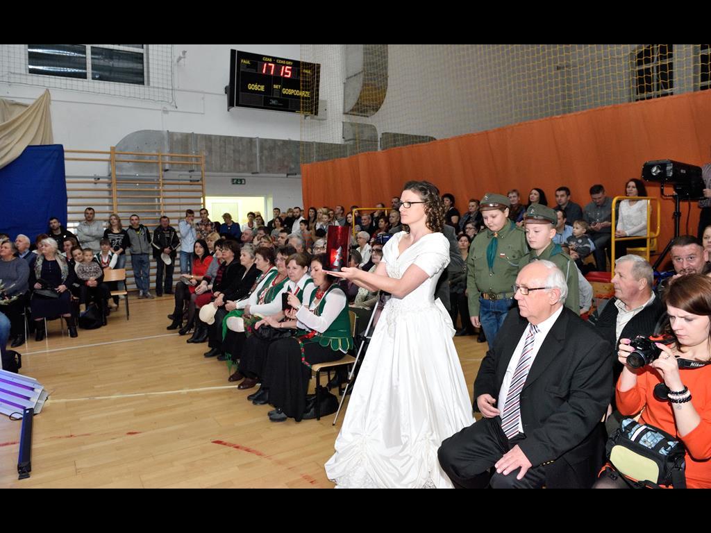 images/phocagallery/kijska_pastoralka2015/wystep/MFA_9247 Copy
