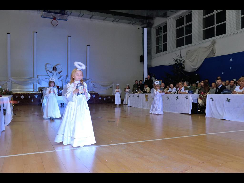 images/phocagallery/kijska_pastoralka2015/wystep/MFA_9249 Copy