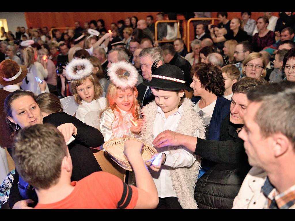 images/phocagallery/kijska_pastoralka2015/wystep/MFA_9260 Copy