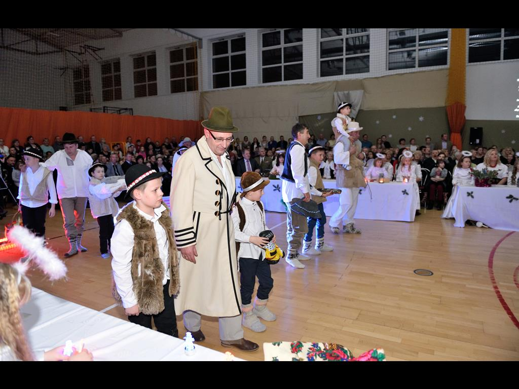 images/phocagallery/kijska_pastoralka2015/wystep/MFA_9274 Copy