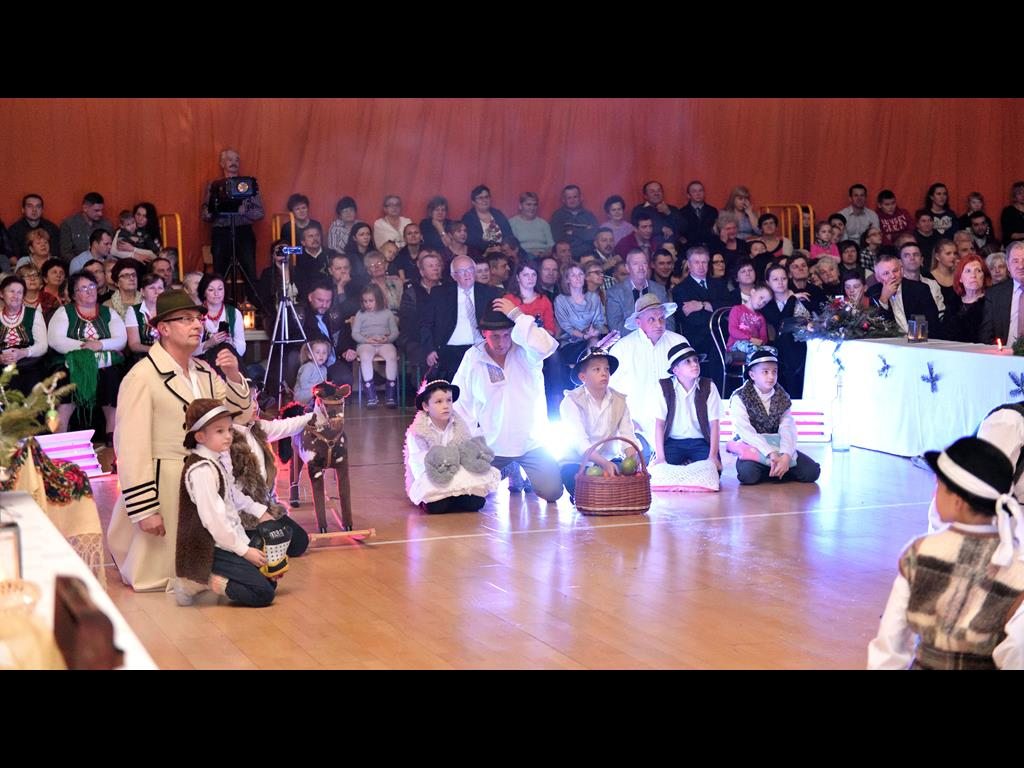 images/phocagallery/kijska_pastoralka2015/wystep/MFA_9286 Copy