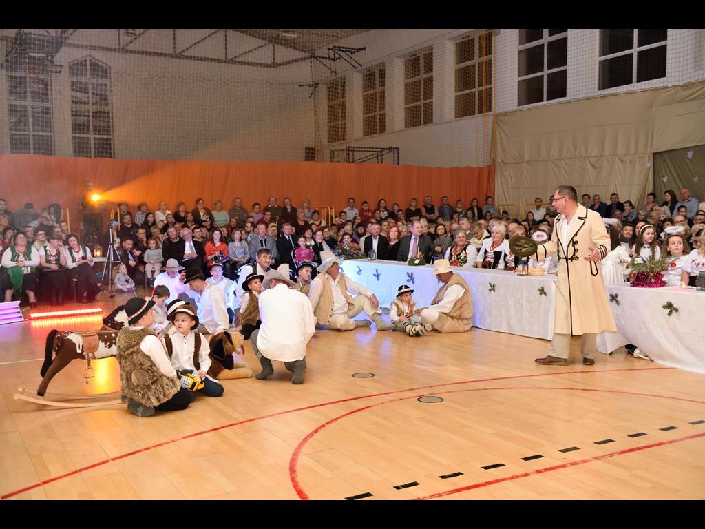 images/phocagallery/kijska_pastoralka2015/wystep/MFA_9291 Copy