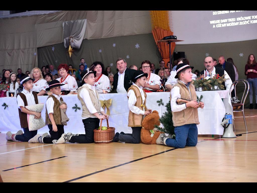 images/phocagallery/kijska_pastoralka2015/wystep/MFA_9310 Copy