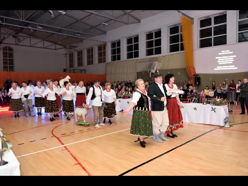images/phocagallery/kijska_pastoralka2015/wystep/MFA_9317 Copy