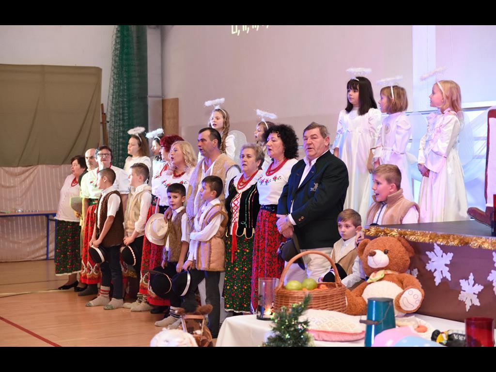 images/phocagallery/kijska_pastoralka2015/wystep/MFA_9346 Copy