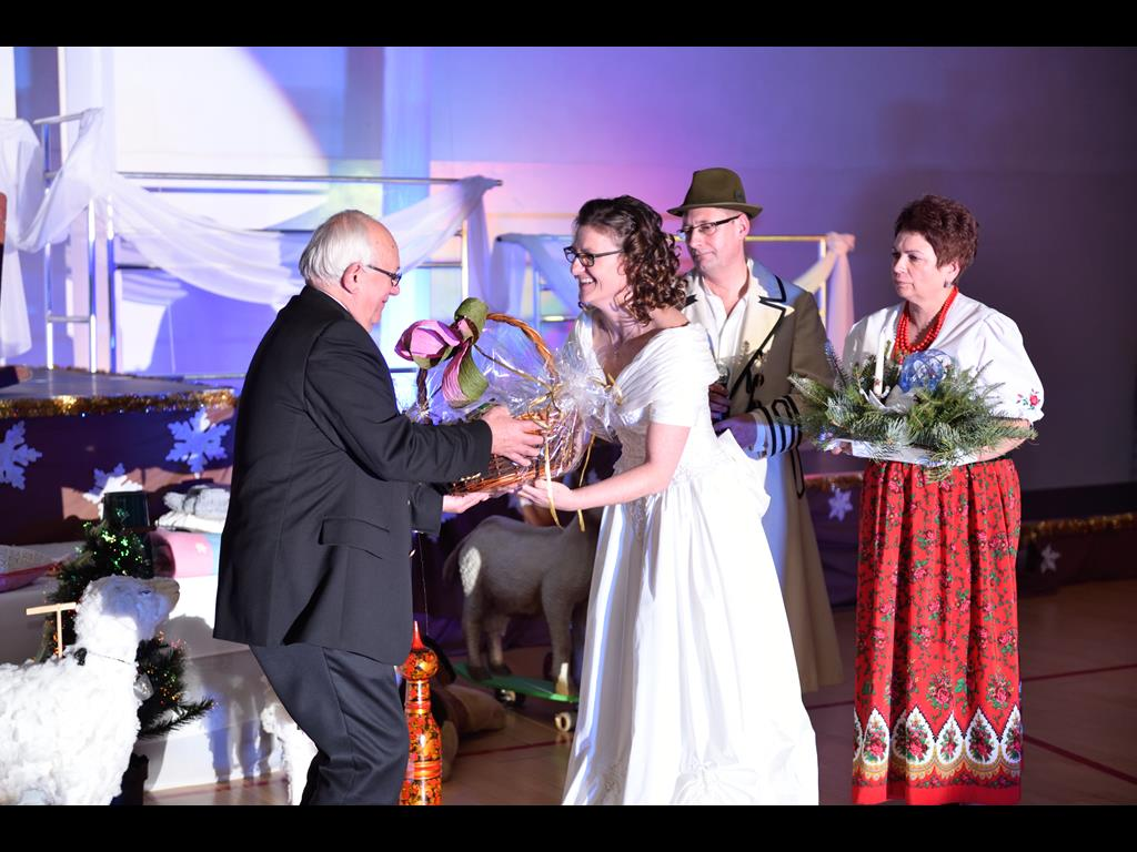images/phocagallery/kijska_pastoralka2015/wystep/MFA_9369_01 Copy