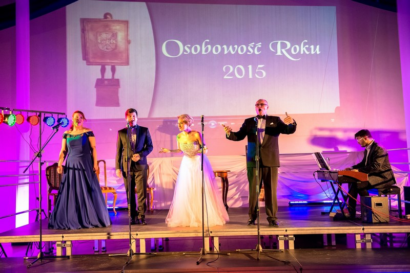 images/galleries/imprezy/2016/osobowosc_roku/osobowosc 35