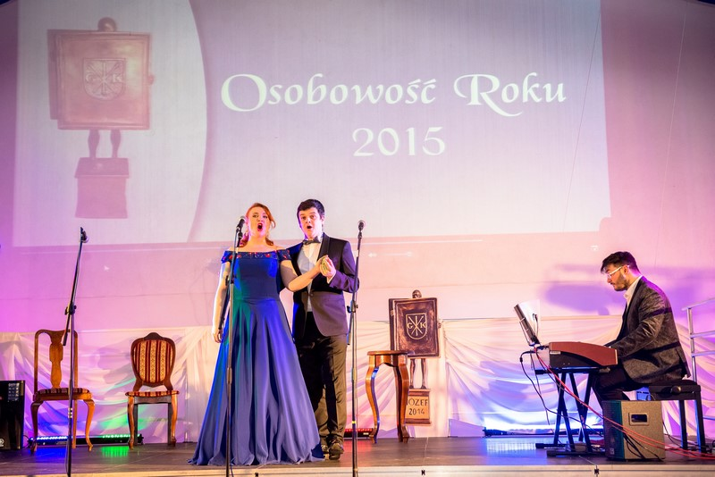 images/galleries/imprezy/2016/osobowosc_roku/osobowosc 38