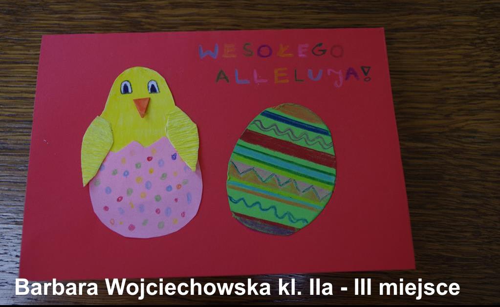 images/galleries/imprezy/2016/kartka_wielkanocna/IMGP6093 Copy