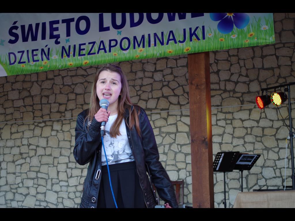 images/galleries/imprezy/2016/niezapominajka2016/IMGP6494 (Copy)