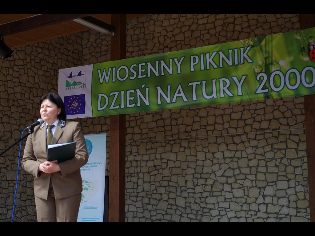 images/galleries/imprezy/2016/festyn_natura2000/IMGP6518 (Copy)