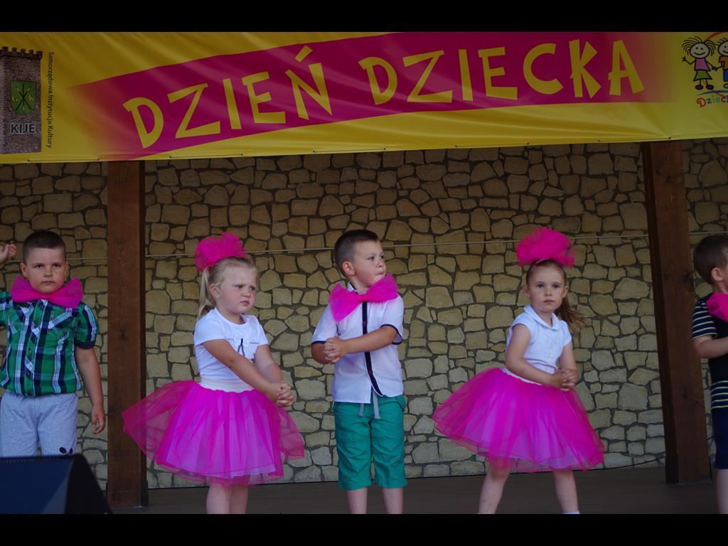 images/galleries/imprezy/2016/dzien_dziecka/IMGP6735