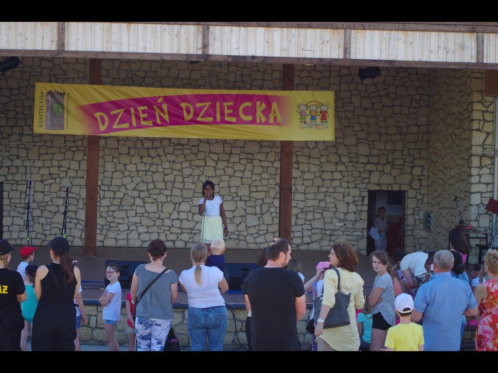 images/galleries/imprezy/2016/dzien_dziecka/IMGP6767