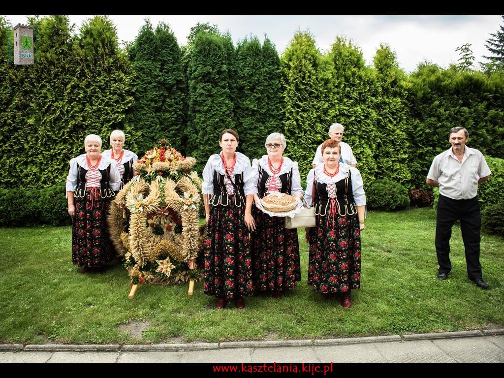 images/galleries/imprezy/2016/dozynki2016/MFA_2872