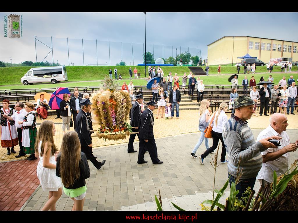 images/galleries/imprezy/2016/dozynki2016/MFA_3001