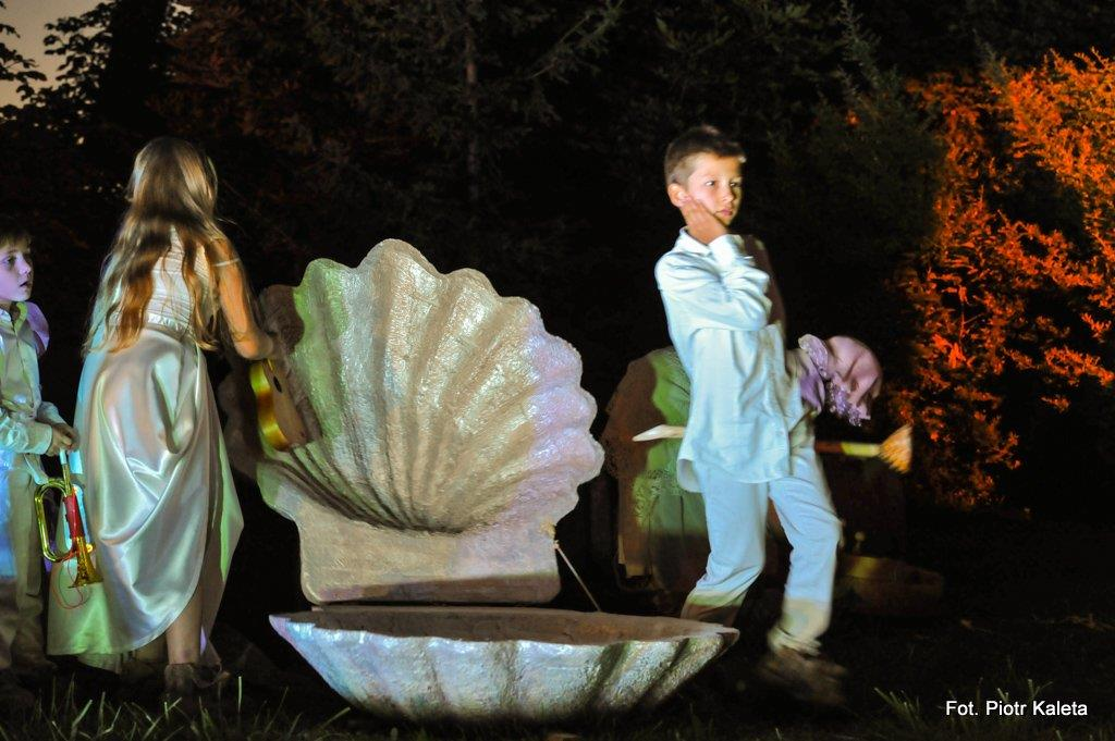 images/galleries/imprezy/2016/teatr_kasztelanski_busko/03