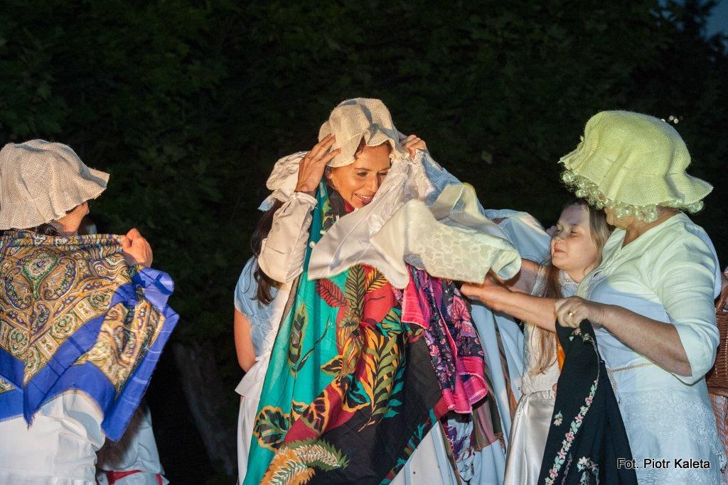 images/galleries/imprezy/2016/teatr_kasztelanski_busko/08