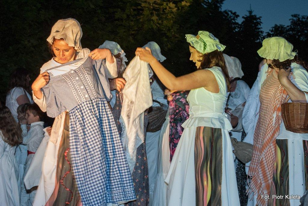 images/galleries/imprezy/2016/teatr_kasztelanski_busko/09