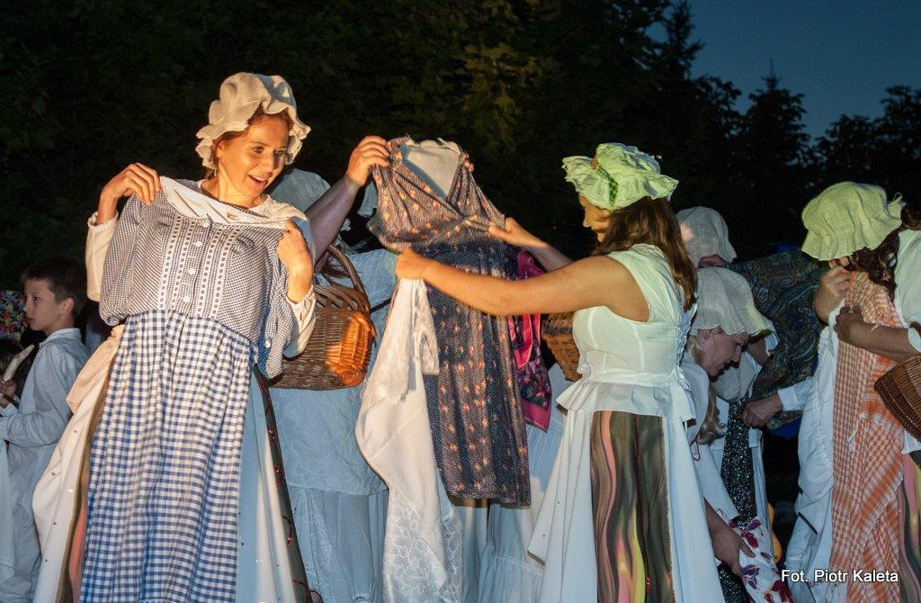 images/galleries/imprezy/2016/teatr_kasztelanski_busko/10