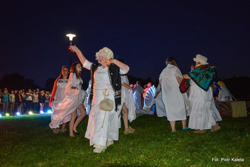 images/galleries/imprezy/2016/teatr_kasztelanski_busko/29