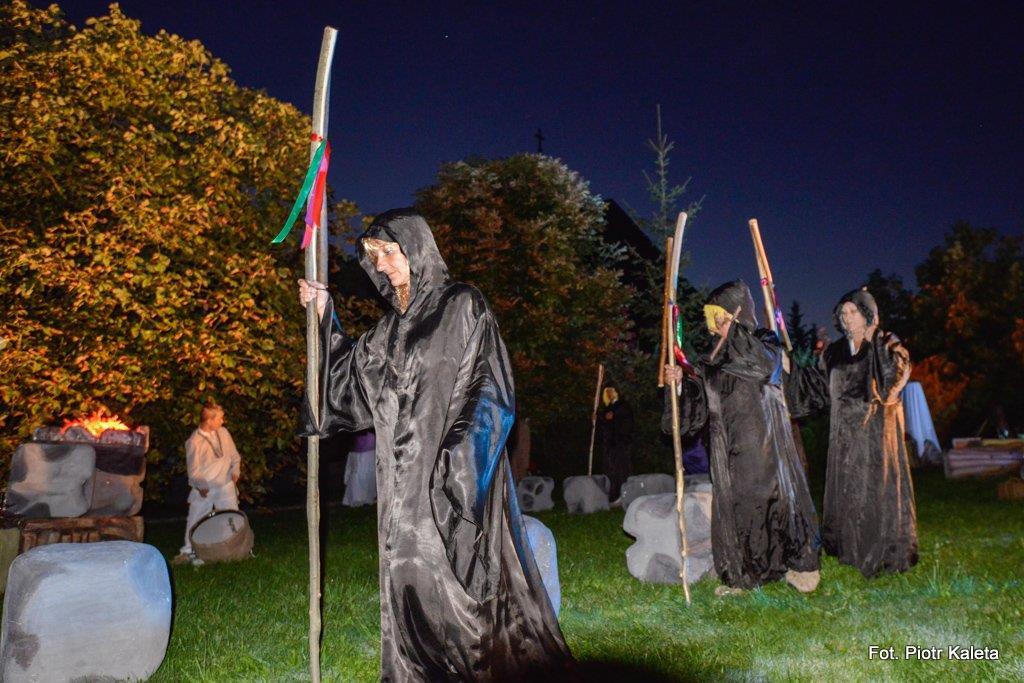 images/galleries/imprezy/2016/teatr_kasztelanski_busko/37