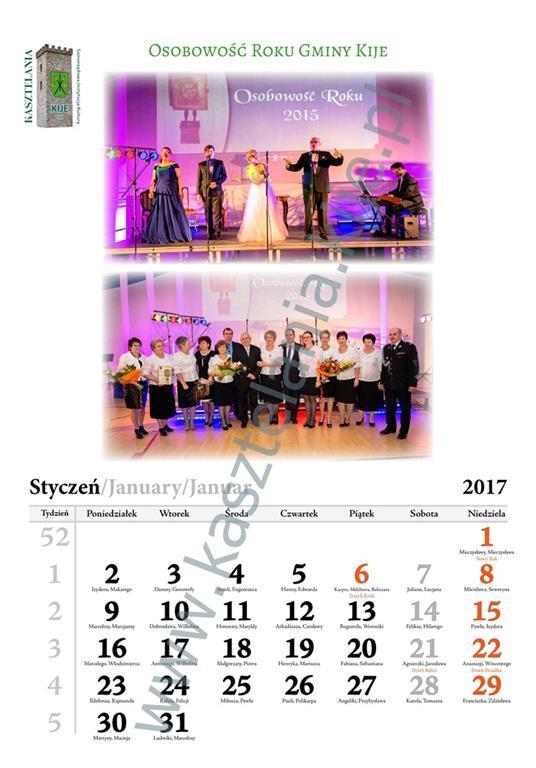 images/rozne/kalendarz_na_2017/kalendarz Kije Kasztelania 2016 druk-page-002