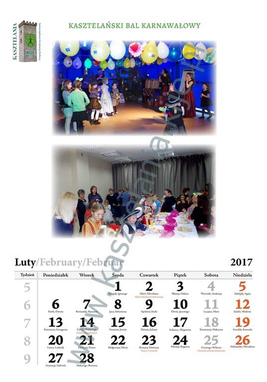 images/rozne/kalendarz_na_2017/kalendarz Kije Kasztelania 2016 druk-page-003