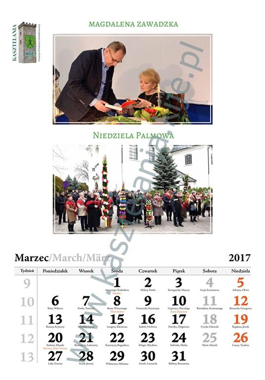 images/rozne/kalendarz_na_2017/kalendarz Kije Kasztelania 2016 druk-page-004
