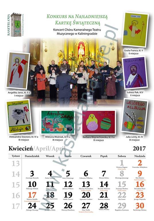 images/rozne/kalendarz_na_2017/kalendarz Kije Kasztelania 2016 druk-page-005