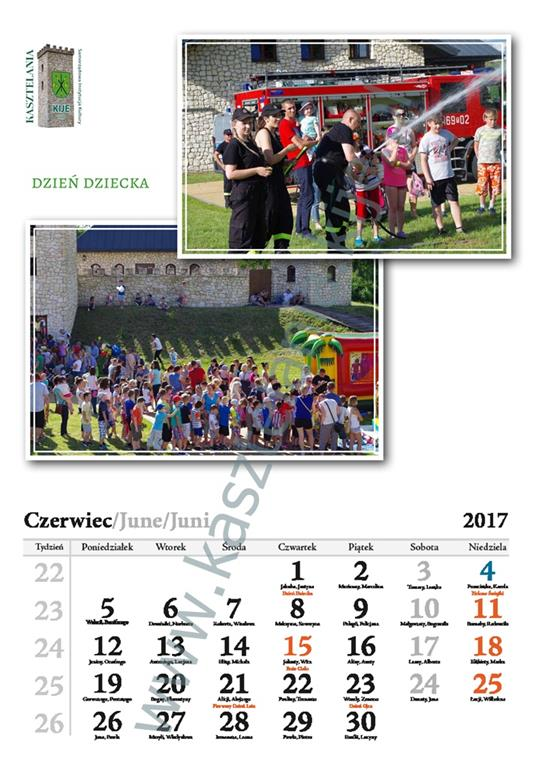 images/rozne/kalendarz_na_2017/kalendarz Kije Kasztelania 2016 druk-page-007