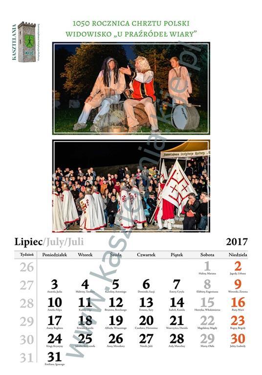 images/rozne/kalendarz_na_2017/kalendarz Kije Kasztelania 2016 druk-page-008