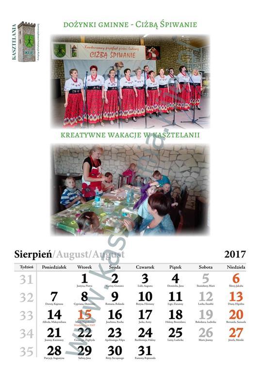 images/rozne/kalendarz_na_2017/kalendarz Kije Kasztelania 2016 druk-page-009