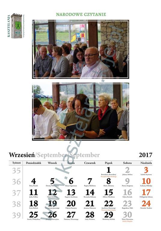 images/rozne/kalendarz_na_2017/kalendarz Kije Kasztelania 2016 druk-page-010