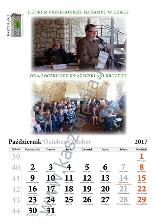 images/rozne/kalendarz_na_2017/kalendarz Kije Kasztelania 2016 druk-page-011
