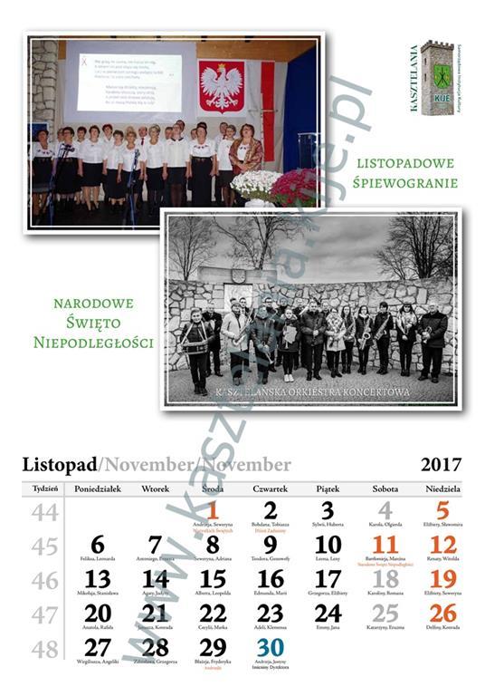 images/rozne/kalendarz_na_2017/kalendarz Kije Kasztelania 2016 druk-page-012
