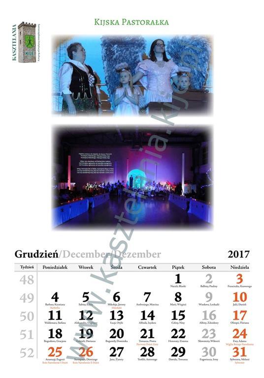 images/rozne/kalendarz_na_2017/kalendarz Kije Kasztelania 2016 druk-page-013