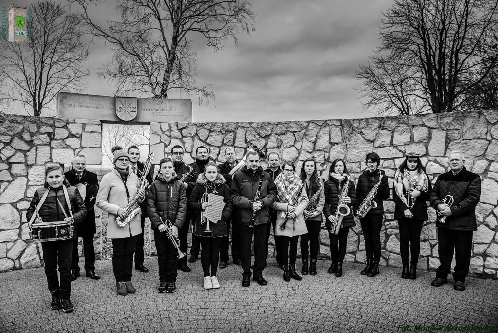 images/galleries/imprezy/2016/11.11.2016/orkiestra